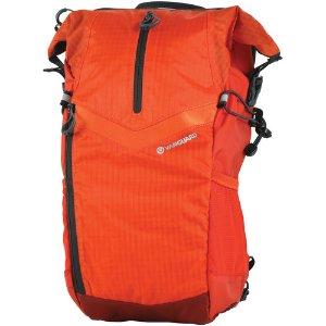 $29.99Vanguard Reno 41 DSLR Backpack