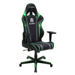 DxracerAlliance - Alliance - Special Editions | DXRacer Official Website