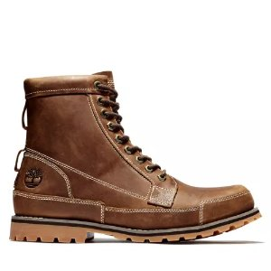 Timberland| Men's® Originals II 6-inch Boots