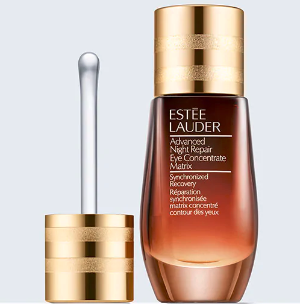 Advanced Night Repair Eye Concentrate Matrix Synchronized Recovery | Estée Lauder Official Site