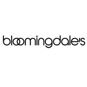 Up to 40% OffBloomingdales  Designer Sale