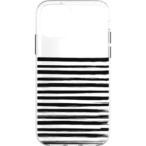 Karmaby Body Glove Black Stripes Case - iPhone 11 Pro Max/XS Max Multi from AT&T