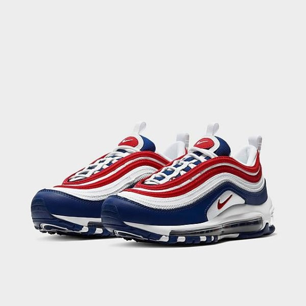 Air Max 97 大童鞋