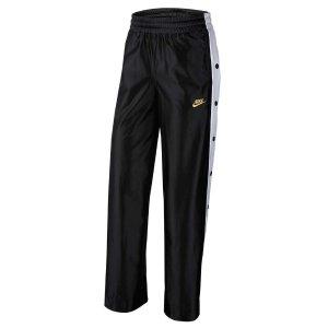 Nike Womens Sportswear 运动裤