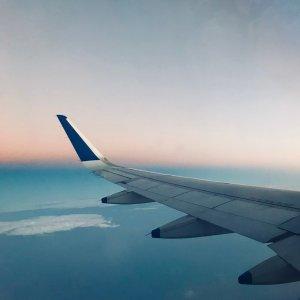 洛杉矶--重庆往返机票低价 多航空公司可选
