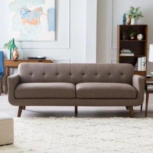 Belham Living Carter Sofa