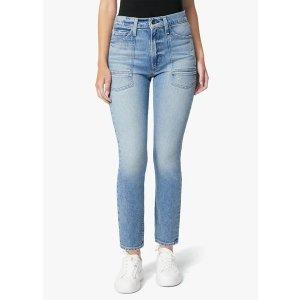 Joe's JeansTHE LUNA