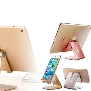 仅需$12/个 多色可选手机、Ipad 支撑架团购