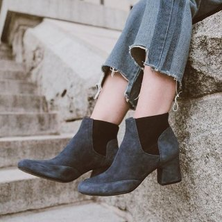 Up to 40% OffBoots Sale @ Dillard's