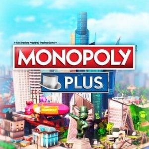 Free to PlayMONOPOLY PLUS - Uplay PC