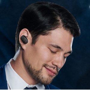 $214 (原价$229.99)Sony WF-1000XM3 降噪豆3 无线降噪耳机