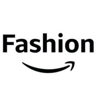1.6折起 小星球项链$112021来啦:Amazon 时尚 Rockport总统鞋$43 缎面睡衣套装$30