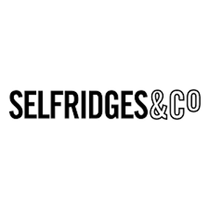 Up to 20% OffBlack Friday Sale Live: Selfridges Christmas Comes Early