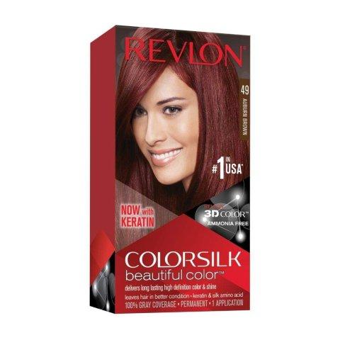 $2.68Aamzon Revlon Colorsilk Beautiful Color