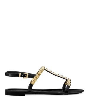 Starting From $99Spring Sandals @ Stuart Weitzman