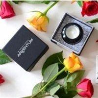 Get 30% offARgENTUM Beauty @B-Glowing