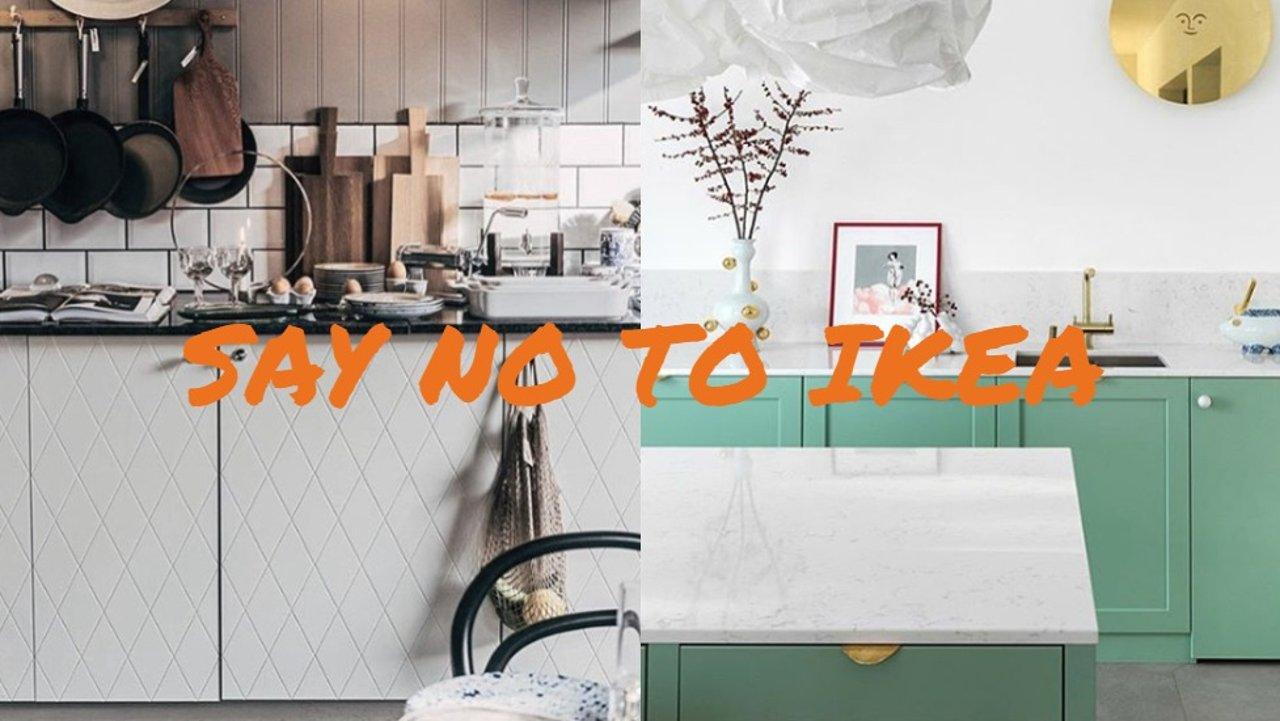 家居配件提升宜家家居品质感,这些来自北欧设计师款的配件让你的生活提升不止一个档次