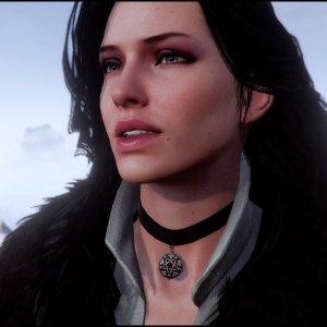 叶奶奶第一 宝石骑士竟上榜【1/2】AI 评选游戏史上100名 最美/最帅 游戏角色