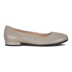 ECCOAnine 平底鞋