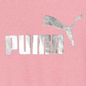 全场低至5折起Puma官网 温柔色专区 香芋紫、樱花粉服饰鞋履都有