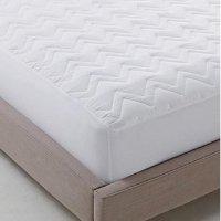 Martha 经典床垫罩促销 尺寸齐全