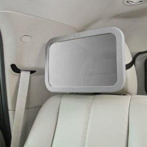 $13.29Britax Back Seat Mirror