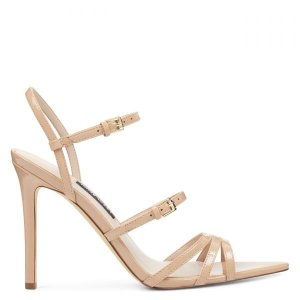 1d3ac4a0ff0 Nine West Coupons   Promo Codes - Up To  50 Off Everything   Nine West