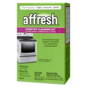 Affresh W11042470 Cleaning Kit