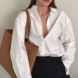 Up To 60% Off Choose What You Pay @ Everlane