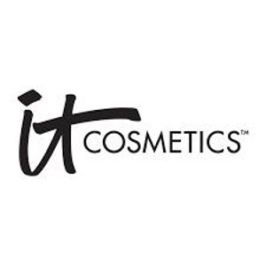 25% Off + Free ShippingIt Cosmetics Skincare and Makeup Sets Sale
