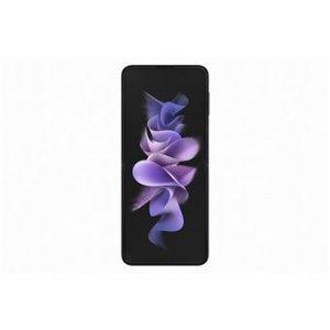 Samsung返现€150Galaxy Z Flip3 5G 12+256G 黑色