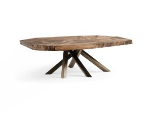 Carrinna Coffee Table