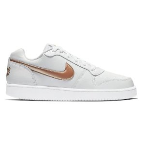 sneakers for cheap 8db83 e0aed Nike Tanjun Women s Athletic Shoes. NikeEbernon Low Women s Sneakers