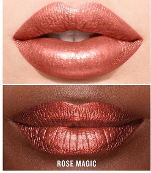 Beauty Sale | Sephora