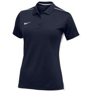 Nike女款运动上衣