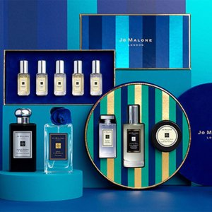 Free 2 Deluxe Samples of Cologne ($42 Value)Nordstrom Jo Malone London Sale