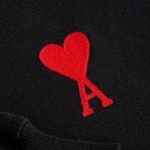 30% OffDealmoon Exclusive: D'aniello Boutique Ami Fashion Sale
