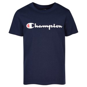 4d40d2f54 Champion Kids Item Sale   macys.com As Low As  6.99 - Dealmoon