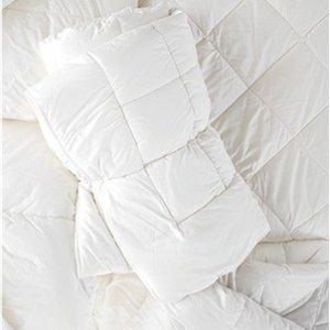 低至6折 甜睡每一天Sheridan官网 精选床品配件限时促销