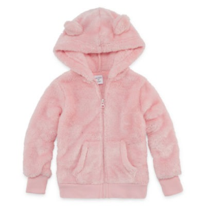 Up to 70% OffThe Kids Winter Wrap-up @ JCPenney