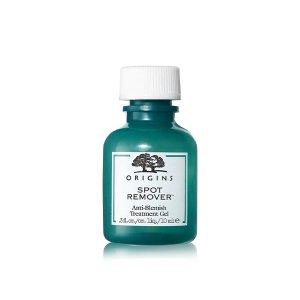 Origins$20 off $45Super Spot Remover™ Acne Treatment Gel | Origins