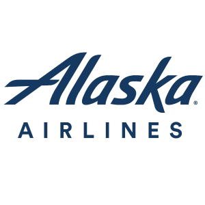 Nonstop From $39& Flight to Hawaii $199Alaska Airlines Domestic Route Special Weekly Deals
