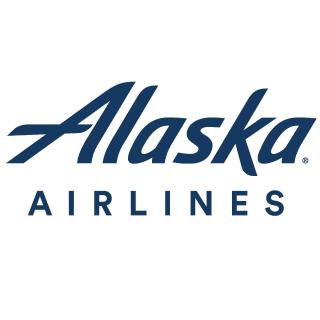 单程$39起 往返仅$77阿拉斯加航空 全美航线24小时限时闪促