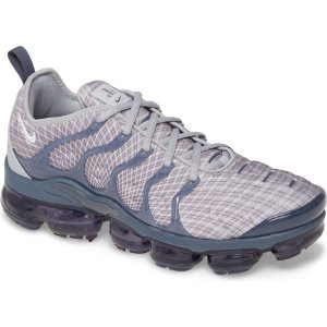 $141.9Air VaporMax Plus 男士运动鞋