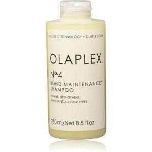 olaplex No.4 修复洗发水 250 ml