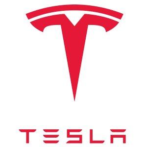 3分钟看完特斯拉电池日$25000新电动车开发中 极致性能PLAID Model S发布 新电池新工艺 成本更低效率更高