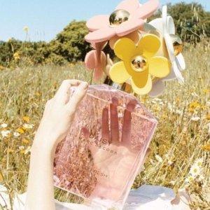 $56.55(原价$75)Marc Jacobs 粉色清甜小雏菊女士香水 75ml