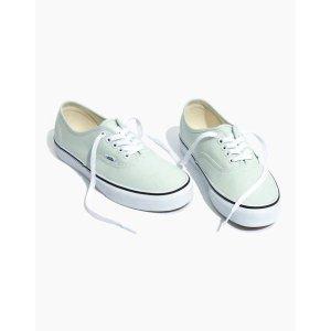 Vans® 休闲鞋