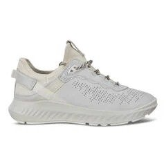 纯色运动鞋