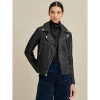 Wilsons Leather 皮衣